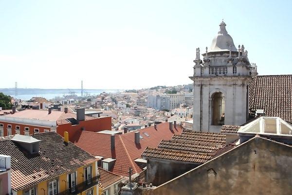 Leuke tips Lissabon