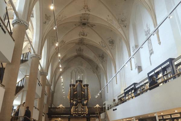 De leukste adresjes van Zwolle